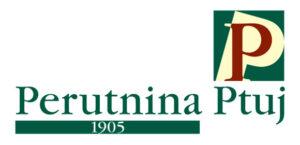 081219005753_perutnina_logo_najvecji